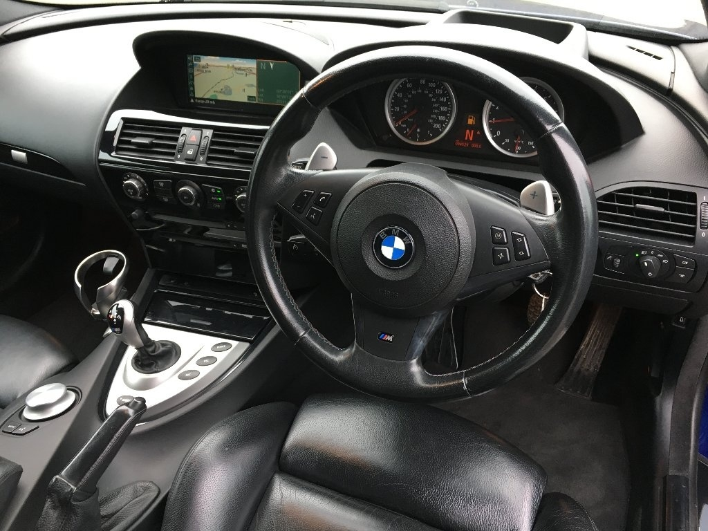 MX55NFC OS Seat And Steering Wheel
