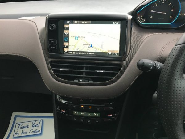 fy16vrt touch screen climate control dual