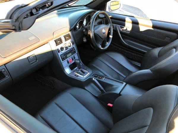 kn53alu ft seats from ns
