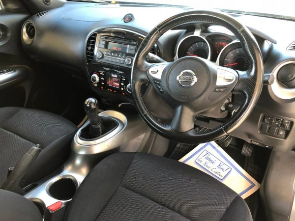 vo11zfx ft seats and steering wheel