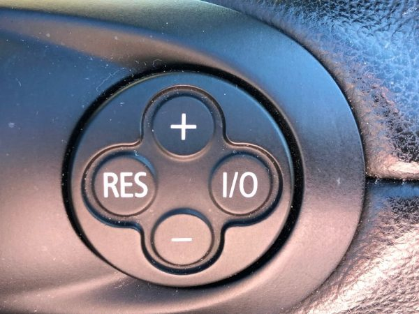 wd11ejz cruise control steering wheel