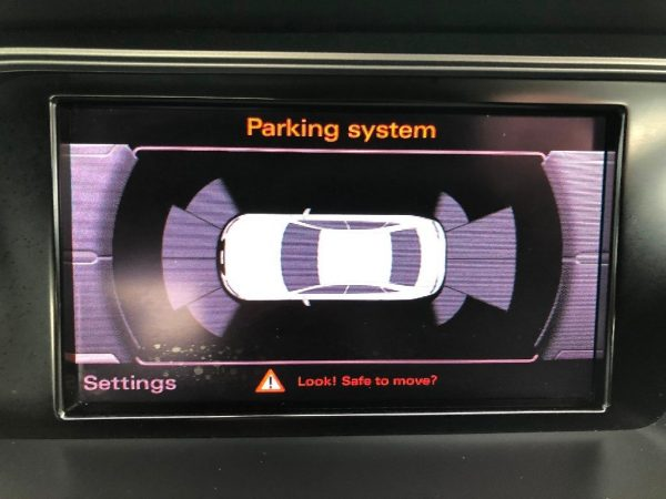 fy12ofp parking system