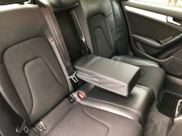 fy12ofp rear seats