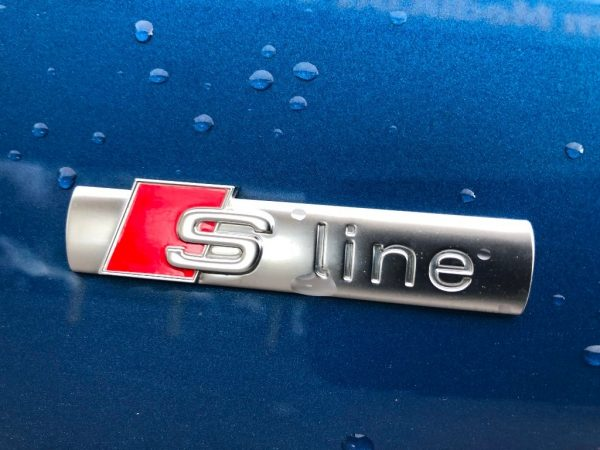 fy12ofp sline badge