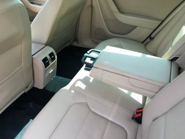 wd64rkv rear seats ns