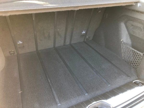 wj14hcy boot space